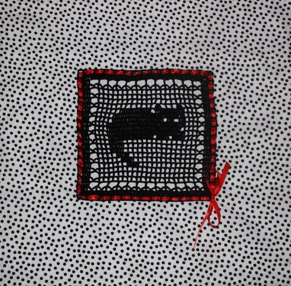 Czarny-kot134a4.JPG