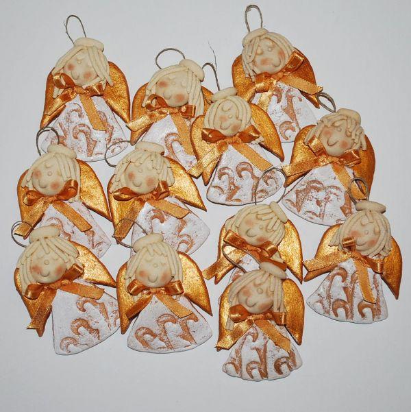 Szopki Bożonarodzeniowe I Inne Dekoracje Na Boże Narodzenie